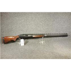 Browning Recoilless Trap Gun