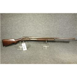 *CORRECTION* Winchester 1893