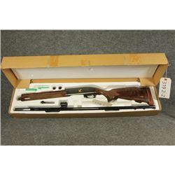 Remington 1100 Classic Trap Gun