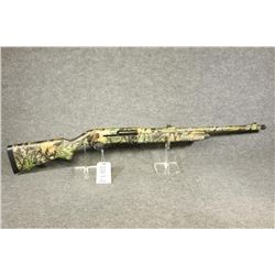 Remington Versa Max Turkey Gun