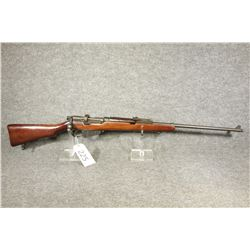 *NEW* Sporterized Lee Enfield
