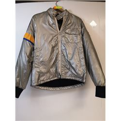 1960S AVON SHELL FORMULA RACING JACKET WITH