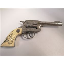 1950S TEXAN JR CAP GUN