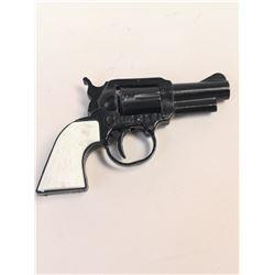 VINTAGE LINE STAR GAMBLER CAP GUN
