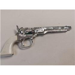 VINTAGE CADET CAP GUN MINI