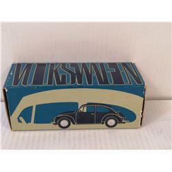 1960S AVON VW BEETLE IN BOX