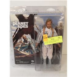 PLANET OF THE APES ACTION FIGURE VINTAGE STYLE