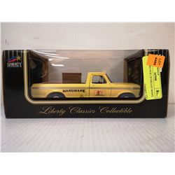 1979 FORD PICK UP DIECAST MODEL
