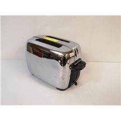 1950S GE ELECTRIC TOASTER