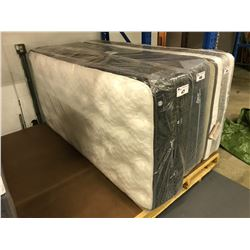 AIRELOOM HOTEL COLLECTION TWIN SIZE MATTRESS