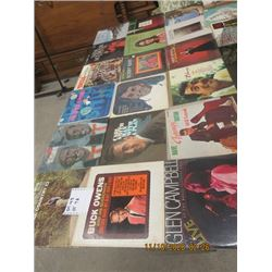 56 Records - Various Artists
