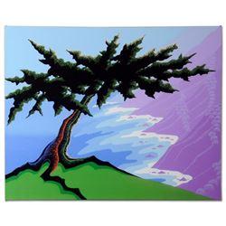 Cypress Point by Holt, Larissa