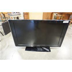 "Samsung 40"" HDTV LN40A530P1F"