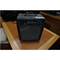 Guitar mate 15 guitar amp