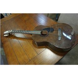 Johnson JG-100 W 1 Acoustic guitar