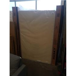 NEW DOUBLE SIZE BOX SPRING