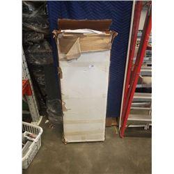 JYSK 4-2 DRAWER DRESSER IN BOX