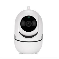 NEW CLOUD STORAGE BABY / SECURITY CAMERA