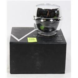 VENOFYE VIPERLIFT BIO CREAM 30G
