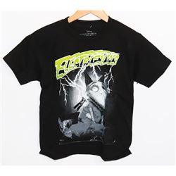 YOUTH FRANKENWENIEE T-SHIRT S
