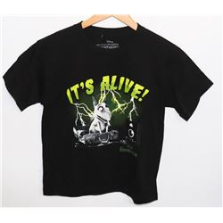 YOUTH FRANKENWENIEE T-SHIRT M