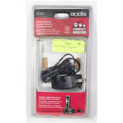 ANDIS COMPACT CHARGER