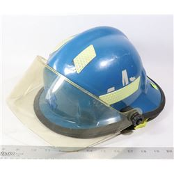 EMT/ FIRE FIGHTER HELMET