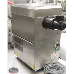 VAIHINGER WHIPPED CREAM MACHINE EURO PLUS S-850W