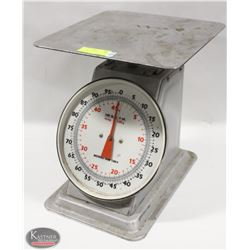 45KG (100LB) MODEL AM1004 FOOD TABLE