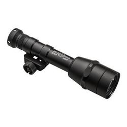 SUREFIRE SCOUTLIGHT INTELLIBEAM Z68