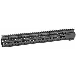 CMMG HAND GUARD KIT AR15 RML15