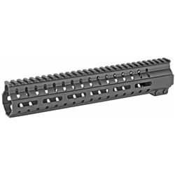 CMMG HAND GUARD KIT AR15 RML11