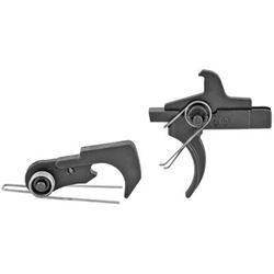 CMMG MIL-SPEC TRIGGER KIT AR15