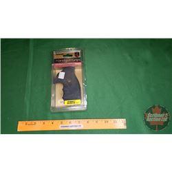 Pachmayr Handgun Grips Gripper RHK-G (Fits: Ruger Blackhawk 41Mag 44Mag)