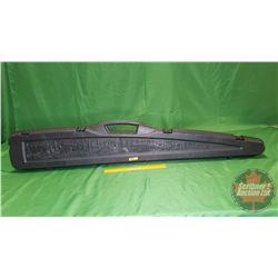 Hard Shell Gun Case : Protector by Plano