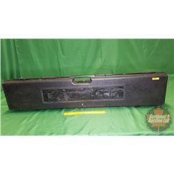 Hardshell Gun Case