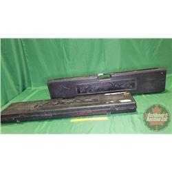 Hardshell Gun Cases (2)