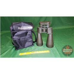 Celestrom 15x70 Binoculars