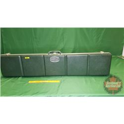 Hard Shell Gun Case - Mauser (Green) 46""