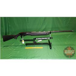 """Shotgun: Winchester Super X3 Semi Auto 12ga 2-3/4"""" & 3"""" & 3-1/2"""" (Invector Plus Choke) S/N#11HZW0167"""