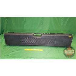 Hard Shell Gun Case - Gun Guard