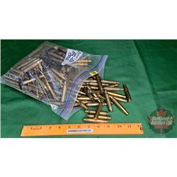 Brass 30-06 (6lbs)