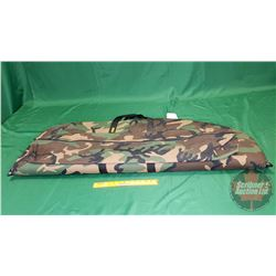 Compound Bow Case - Soft Shell