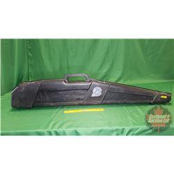 Hard Shell Gun Case - Field Locker