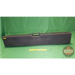 Hard Shell Gun Case - Hopp's