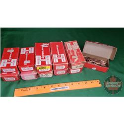 Variety of Hornady Bullets 7mm (20lbs)