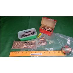 Bullets 7mm (5lb Bag)