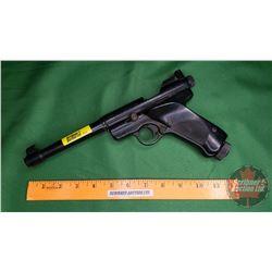Air Pistol : Crosman Mark II Target 177 (No PAL Req'd)
