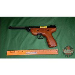 Air Pistol 177