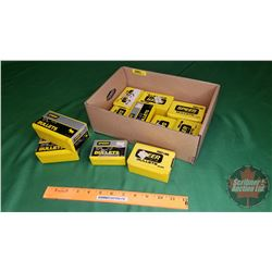 Large Variety of SPEER Bullets - Various Calibers & Grains (20lbs)